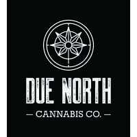 North 80 Cannabis Merchants logo