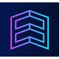 E3 WORKS logo