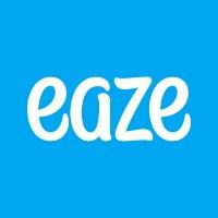 Eaze Solutions Inc. logo