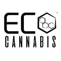 Jerry's Cannabis Co. logo