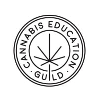 EducanNation Cannabis Education logo