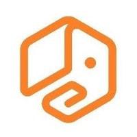 Elefante Inc. logo