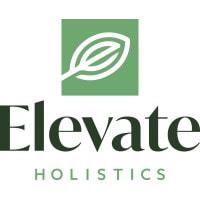 Elevate Holistics logo