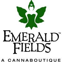 Emerald Fields logo