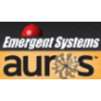 Emergent Testing logo