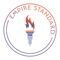 Empire Standard, LLC logo