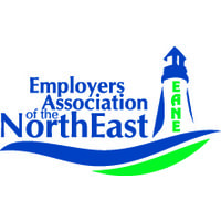 Employers Association of the NorthEast logo