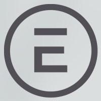 Encore Labs LLC logo