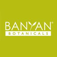 Enhanced Botanicals logo