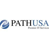 ePathusa logo