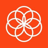 Ethos Cannabis logo