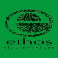 Ethos Risk Management LLC logo