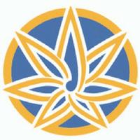 Euphoria Wellness logo