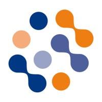 Eurofins NSC Canada Inc logo