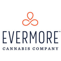Evermore Cannabis Company logo
