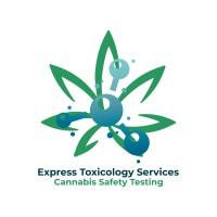 Express Toxicology Services, LLC logo