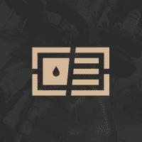 Extract Labs logo