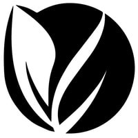F Street Dispensary logo