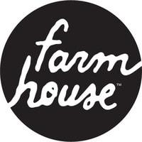 Farmhouse Marketplace logo