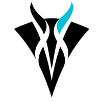 Fast Vape logo
