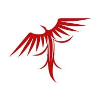 Fenix Health, LLC logo