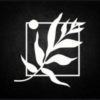 Fernway logo
