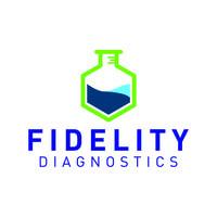 Fidelity Diagnostics Laboratory LLC logo
