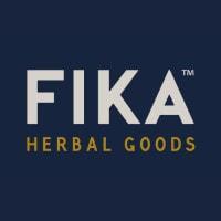 Fika Herbal Good logo