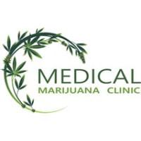 Florida Medical Cannabis Clinic logo