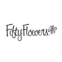 Flower Tops logo
