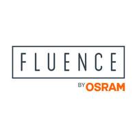 Fluence Bioengineering, Inc. logo