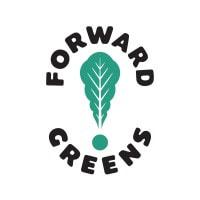 Forward Greens logo