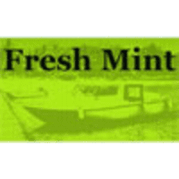 Fresh Mint LLC logo