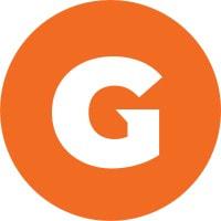 Gage Cannabis logo