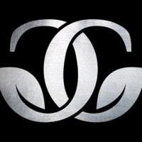 Garden State Dispensary logo