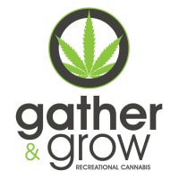Recreational Grow in Pueblo logo