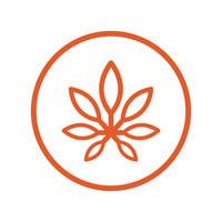 SevenFive Farms, A General Cannabis Company logo