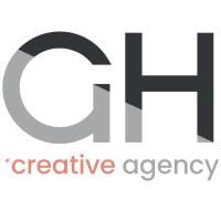 Glass House Brands logo