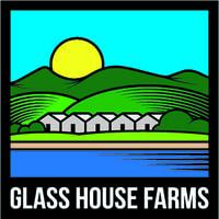 Glass House Farms logo
