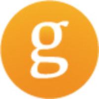 Goodwin Recruiting logo