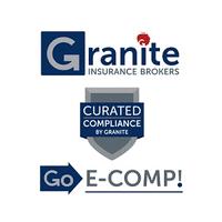 Granite Insurance Brokers logo