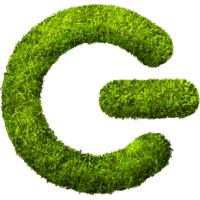 Grassp Health logo