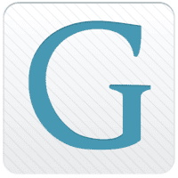 GraVoc logo