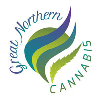 Great Northern Cannabis logo