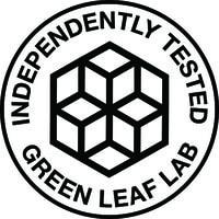 Green Leaf Extracts LLC logo