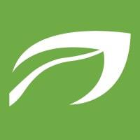 Green Leaf Management LLC logo