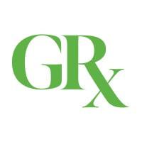 A Green Relief LLC logo