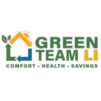 Green Team Solutions Inc. logo
