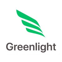 Greenlight Corporation logo