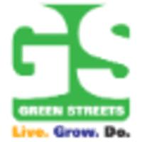Greesn Street LLC logo